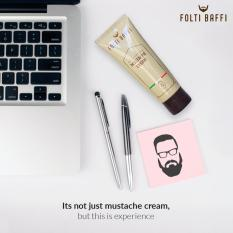 Beli Folti Baffi Mustache Cream Obat Penumbuh Kumis Penumbuh Brewok Dan Jenggot Obat Penumbuh Jambang Murah