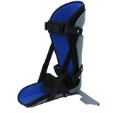 Harga Foot Drop Splint Ankle Support Brace Untuk Plantar Fasciitis Tumit N Pain M Murah