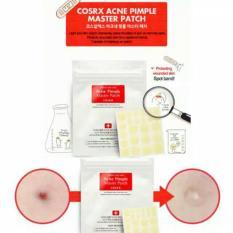 Harga Fortune Cosrx Acne Pimple Master Patch Fortune Original