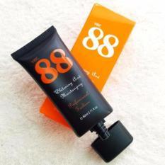 Beli Foundation Ver88 Bb Cream Ver 88 Alas Bedak Korea Yang Bagus
