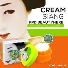 fpd-beauty-herbal-magic-glossy-hijau-whitening-all-day-cream-vege-cream-siang-kpw-34-8999-89750839-57d1a40da467f4b3aa63ccbfefde9635-catalog_233 Ulasan List Harga Pelembab Ponds Hijau Paling Baru waktu ini