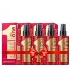 [From.USA]Revlon Uniq One All in One Hair Treatment (4 Pack ) 5.1 oz B00I2NZEBC - intl