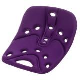 Spek Fx Backjoy Sitsmart Posture Relief Purple Intl