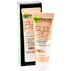 Garnier BB Cream Miracle Skin Perfector - 18ml