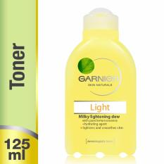 Jual Garnier Light Complete Toner 150 Ml Online