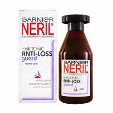 Beli Garnier Neril Hair Tonic Anti Loss Guard 100 Ml Murah