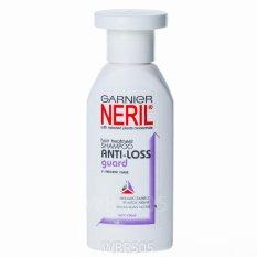 Garnier Neril Shampo Hair Treatment Anti-Loss 200Ml