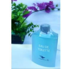 Toko Garuda Indonesia Parfume 100 Ml Yang Bisa Kredit