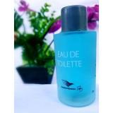 Toko Garuda Indonesia Parfume 65 Ml Yang Bisa Kredit