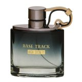 Diskon Besargeorges Mezotti Base Track High Society Men Edt 100 Ml