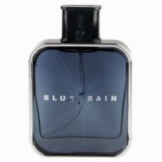 Jual Georges Mezotti Expedition Experince Blue Rain Men Edt 100Ml Import