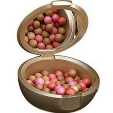 Jual Giordani Gold Bronzing Pearls 25 Gr Natural Radiance Giordani