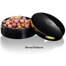 Giordani Gold Bronzing Pearls - Natural Radiance
