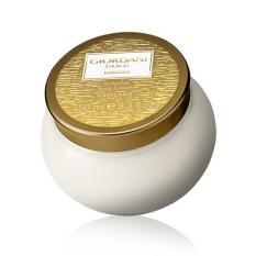 Giordani Gold Essenza Parfumed Body Cream