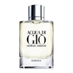 Beli Giorgio Armani Acqua Di Gio Essenza For Men Eau De Parfum 75 Ml Yang Bagus