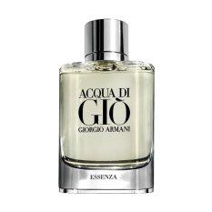 Beli Giorgio Armani Acqua Di Gio Essenza Man 75 Ml Dengan Kartu Kredit