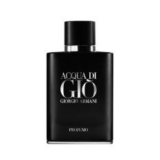 Beli Giorgio Armani Acqua Di Gio Profumo Man 75 Ml Giorgio Armani Dengan Harga Terjangkau