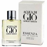 Giorgio Armani Aqua Di Gio Essenza For Men 75Ml Giorgio Armani Diskon 30