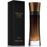 Spesifikasi Giorgio Armani Armani Code Profumo Edp 110Ml Men Yang Bagus