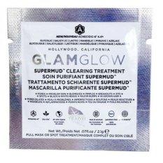 glamglow-sachet-supermud-2-1gr-2036-6470267-c10ef33523a40ca981d85b8a453e22a3-catalog_233 10 Harga Masker Glamglow Youthmud Terbaik minggu ini