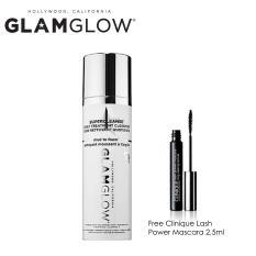 Harga Glamglow Supercleanse 150Gr Glamglow