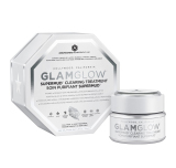 Diskon Besarglamglow Supermud Clearing Treatment 50Gr