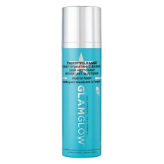 Harga Glamglow Thirstycleanse Daily Hydrating Cleanser 150Ml Baru