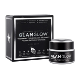 Review Glamglow Youthmud Tinglexfoliate Treatment 50Gr Terbaru