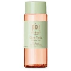 Jual Glow Tonic 100Ml Pixi Murah