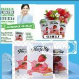 Review Glujelly Gewinner Suplemen Kecantikan Dan Diet Alami Herbal Keluarga Di Bali