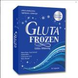 Spesifikasi Gluta Frozen Whitening Jaminan 100 Original Made In Japan Original Yang Bagus