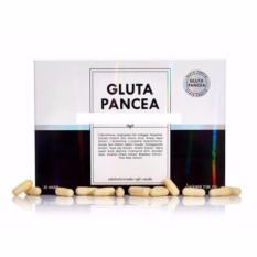 GLUTA PANACEA | GLUTA PANCEA ORIGINAL BY WINK WHITE | PEMUTIH
