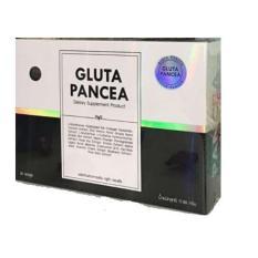 Toko Gluta Pancea Original By Wink White Thailand Suplemen Pemutih Lengkap