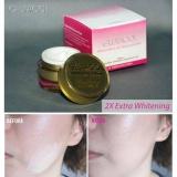 Tips Beli Glutacol Whitening Cream All Day 10G
