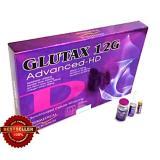 Berapa Harga Glutax 12G Advanced Hd Glutax Di Dki Jakarta