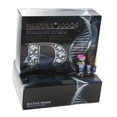 GLUTAX 200gs