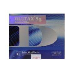 Glutax 5G Asli Made In Italy Promo Beli 1 Gratis 1