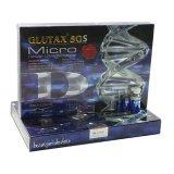 Dimana Beli Glutax 5Gs Micro Advance Glutax