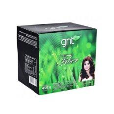 Harga Gnt Fiber Original As Seen On Tv 1 Box 30 Sachet Satu Set