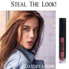 Ulasan Goban Lipstick Melted Matte Lip Cream Day Dreaming 4 5Gr N*D*
