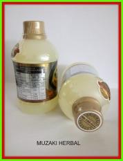 Promo Gold G Sea Cucumber Jelly 320 Ml Gold G