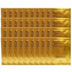 Gold Mask Masker Pengangkat Komedo 40 Pcs Murah