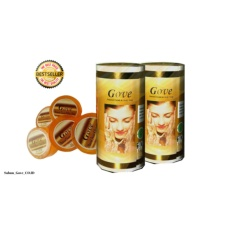Situs Review Gove F*c**l Body Soap Sabun Perawatan Kecantikan 5 Pcs