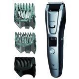 Toko Gpl Panasonic Er Gb80 S Tubuh Dan Beard Trimmer Hair Clipper Mens Cordless Corded Operasi Dengan 3 Sisir Lampiran Dan Dan 39 Adjustable Trim Pengaturan Dicuci Kapal Dari Amerika Serikat Intl Online Di Korea Selatan