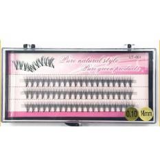 Imitation Mink Individual Eyelash Extensions Professional Make Up ... - Rp 196.000. Source