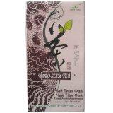 Review Toko Green World Pro Slim Tea Original Untuk Menurunkan Berat Badan
