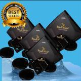 Spesifikasi Groser 7 Paket 21 Biji Sabun Black Walet Original Berat 1Kg Paling Bagus