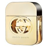 Jual Gucci Guilty Edt Tester 75Ml Satu Set