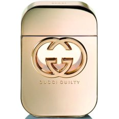Harga Gucci Guilty Women 75Ml Original