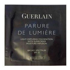 Jual Produk Guerlain Online Terbaru Di Lazada Co Id